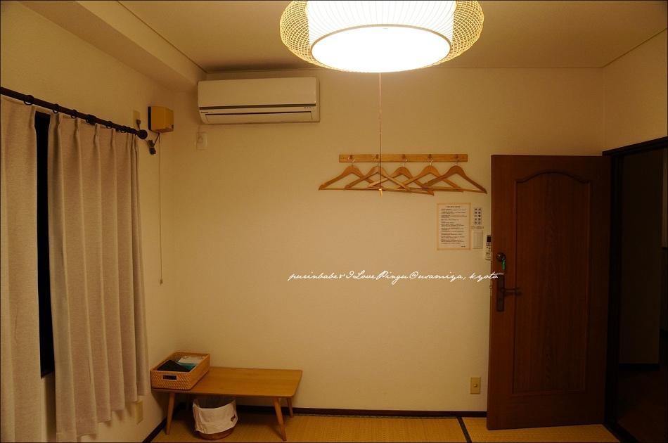 26三樓雙人房2