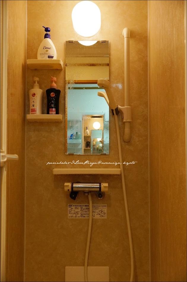 23二樓衛浴3