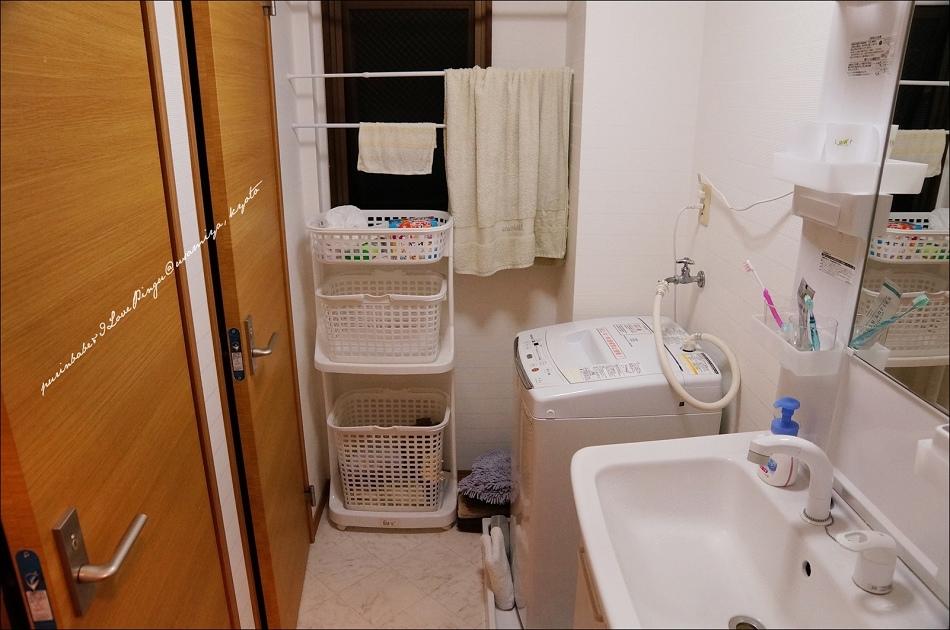 22二樓衛浴2