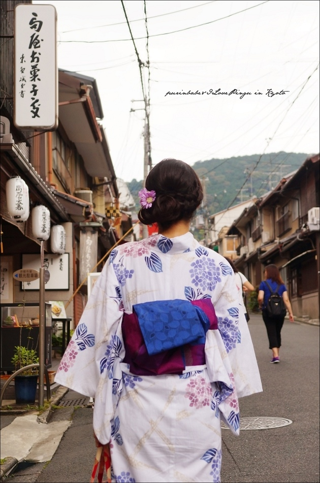 11紫陽花浴衣