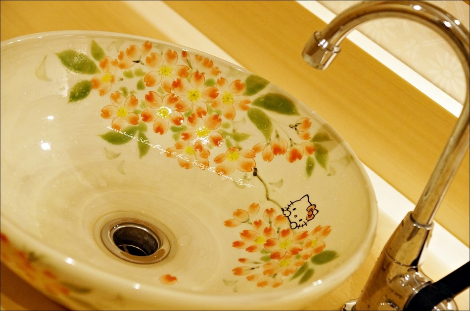 22洗手間2