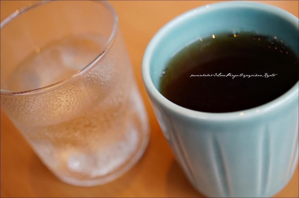 15冰水熱茶
