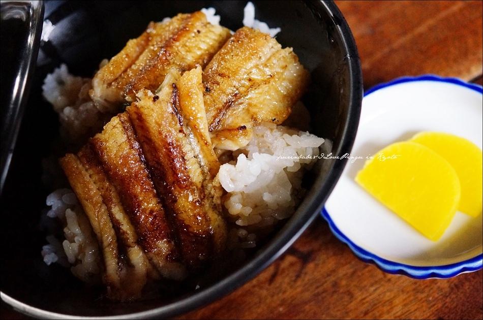 15鰻魚飯1