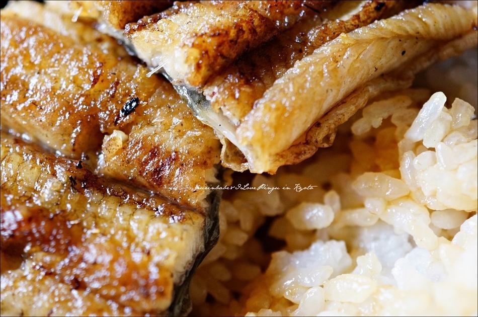 17鰻魚飯3