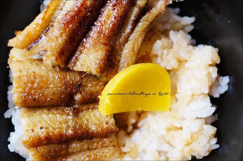 16鰻魚飯2