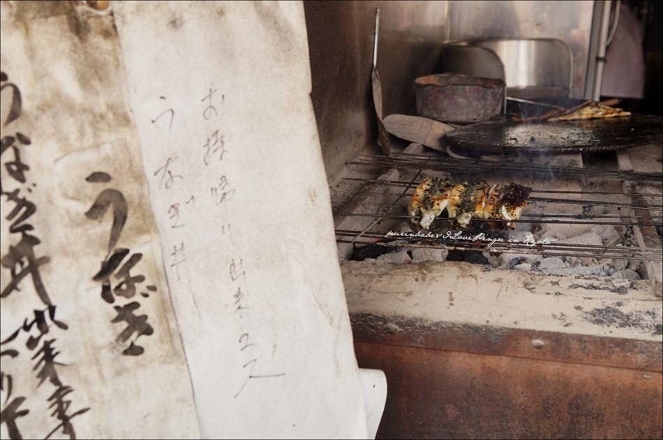 5烤鰻魚2