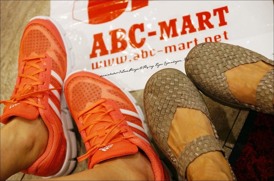 47ABC-Mart買鞋2