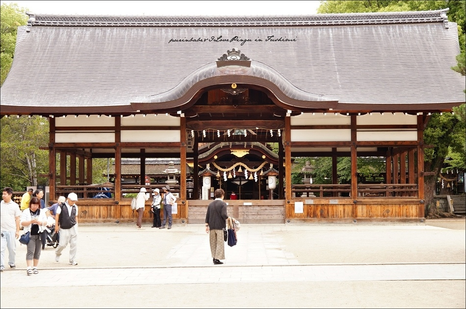 12神社一隅1