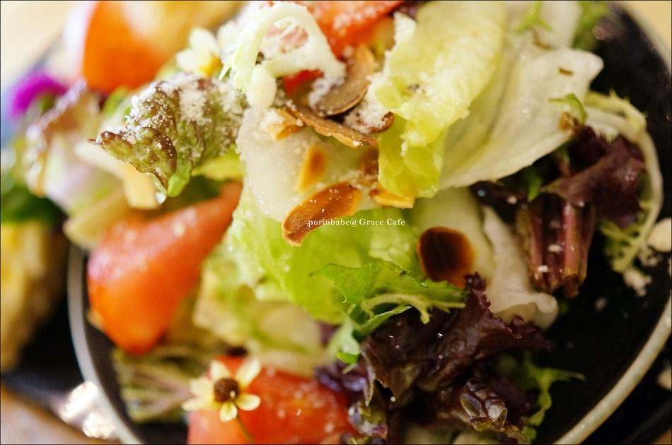 31生菜沙拉