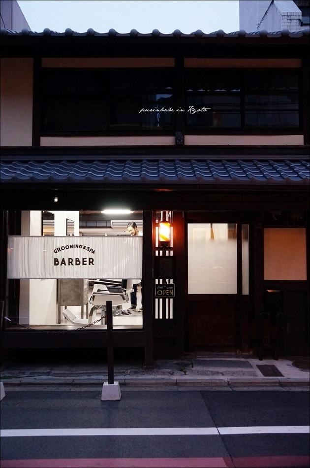 26御幸町理髮店1