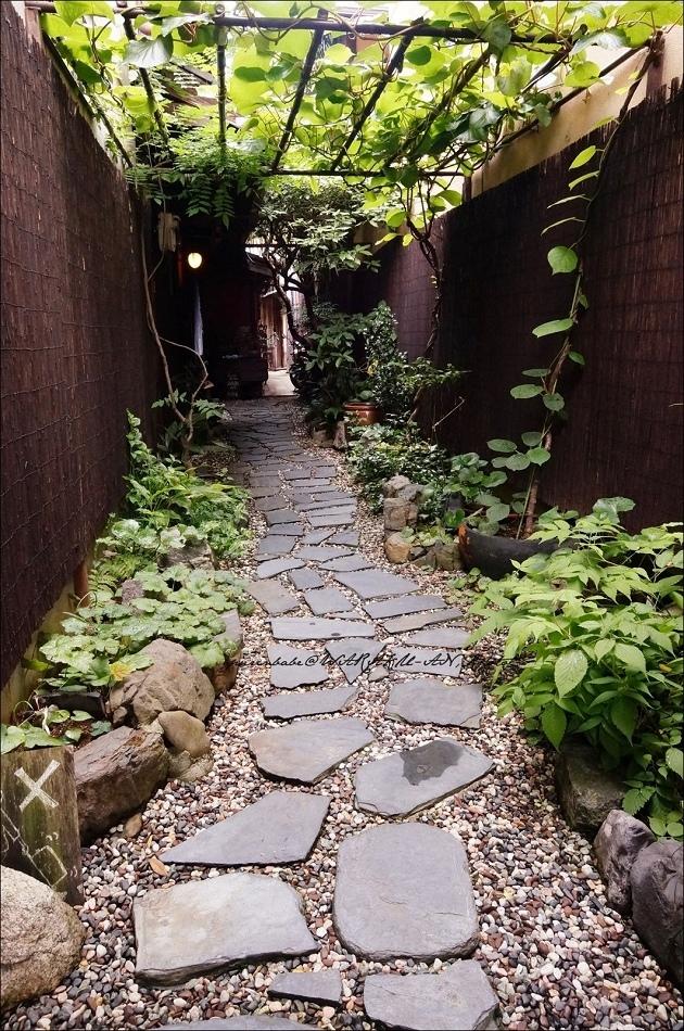 5石坂通道1