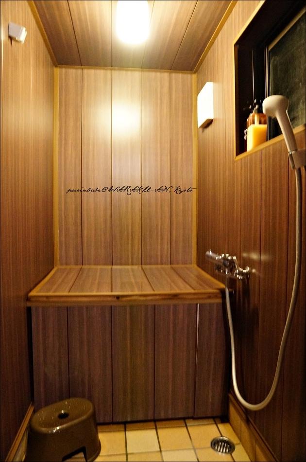 13浴室3