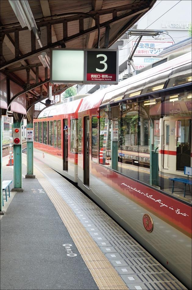 6叡山電車2