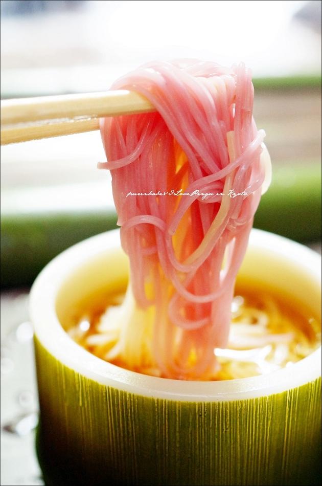 41紅色紫蘇麵2