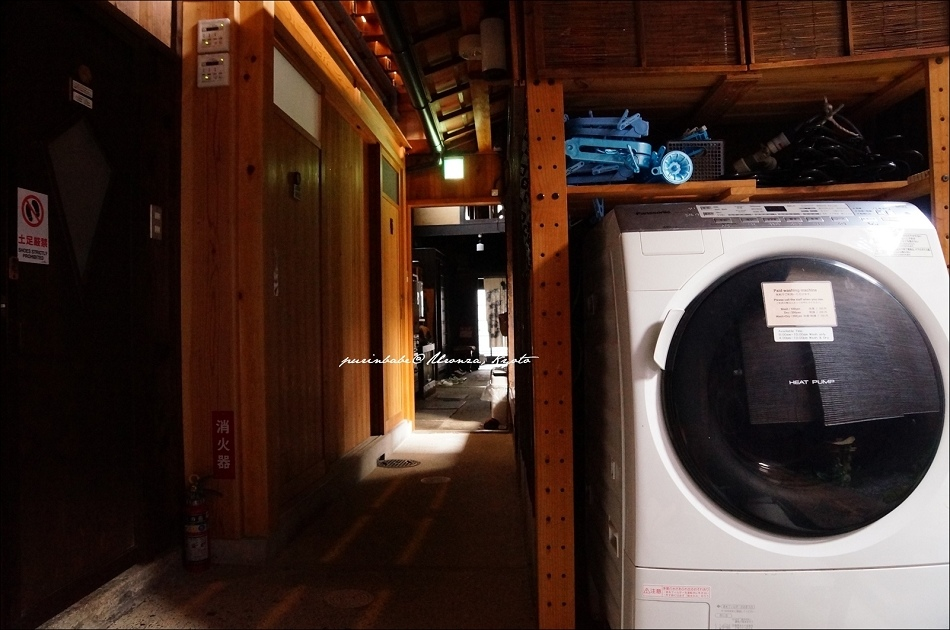 10洗衣機