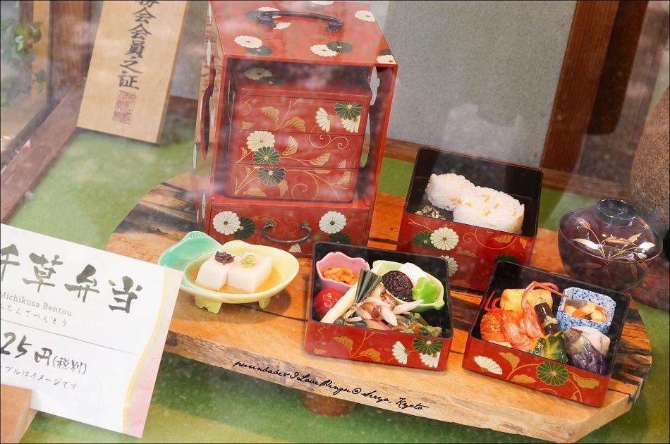 7食物模型1