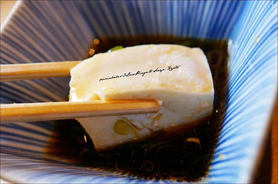 28湯豆腐2
