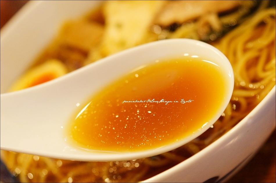 20黑醬油湯頭