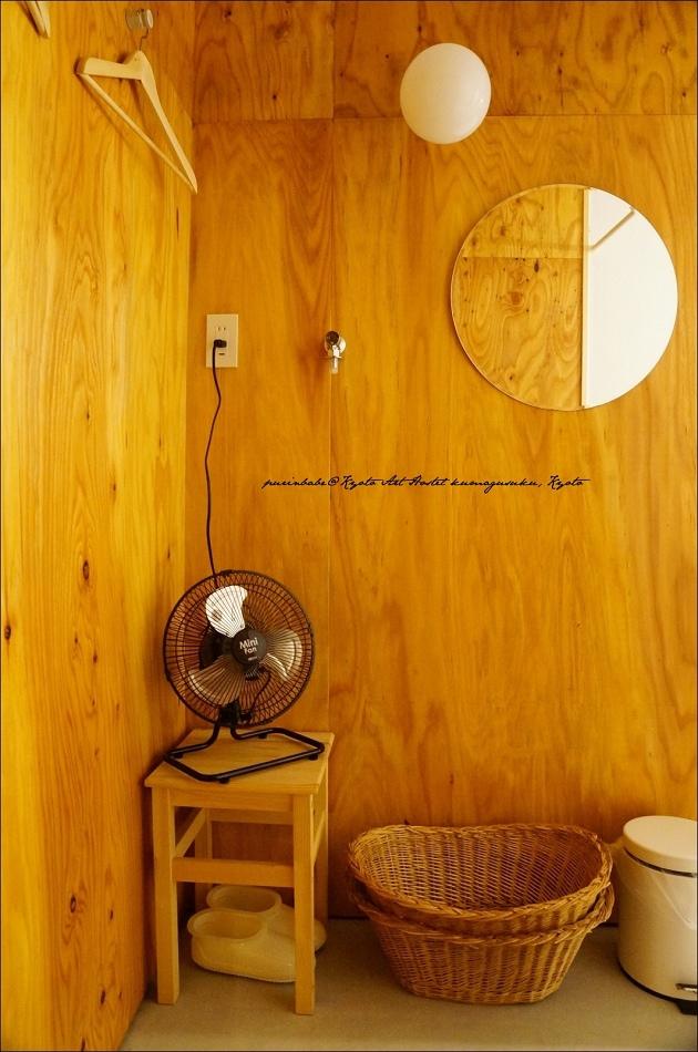 23浴室1