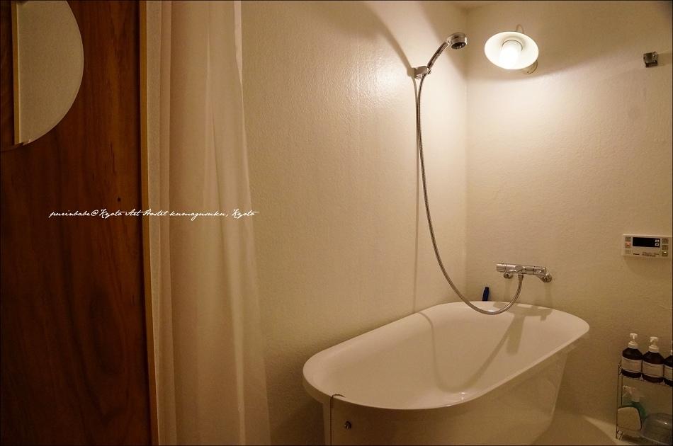 24浴室2
