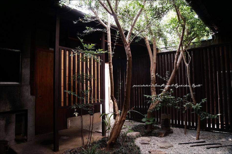14小庭院1