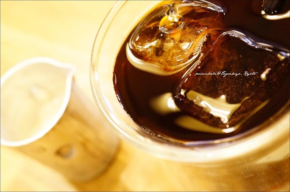 34冰咖啡2