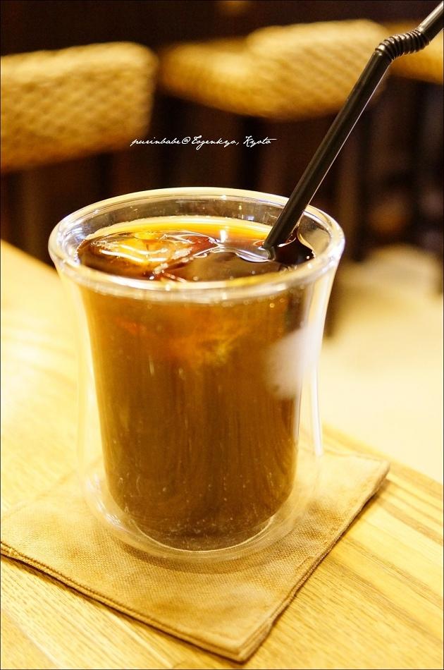 33冰咖啡1