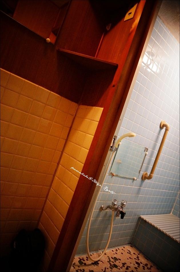 15浴室1