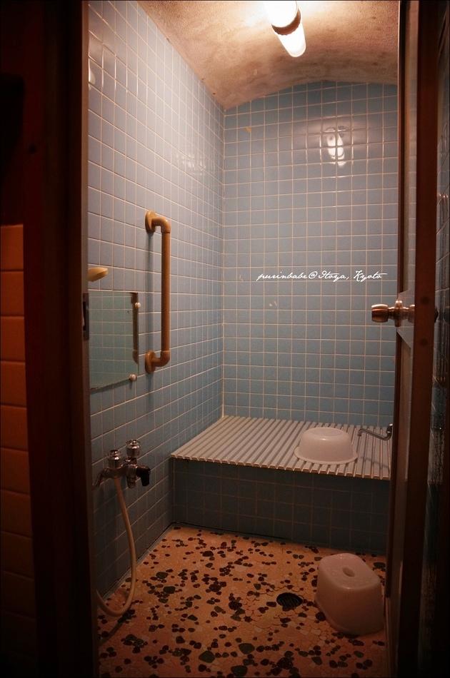 16浴室2