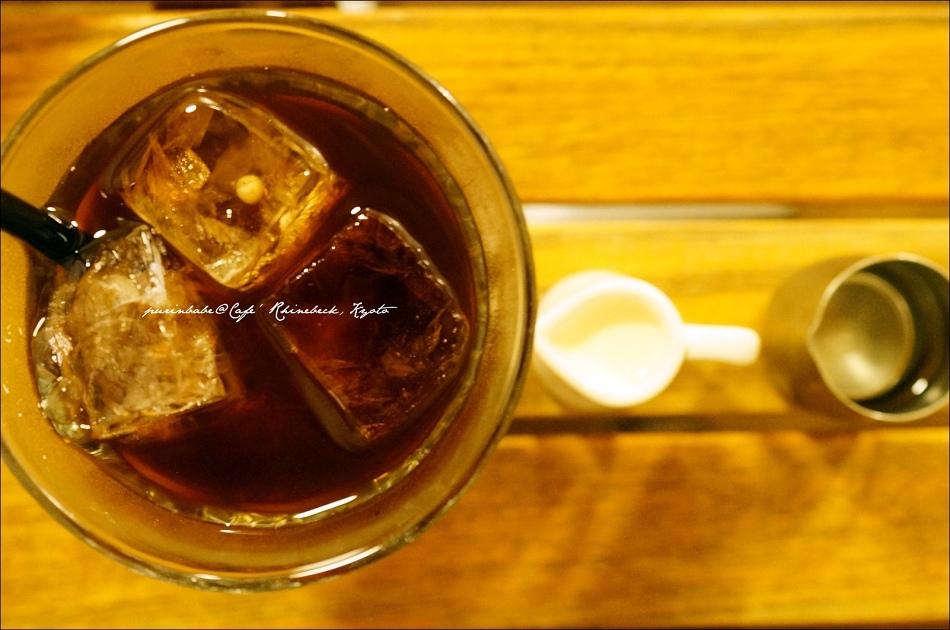 21冰咖啡