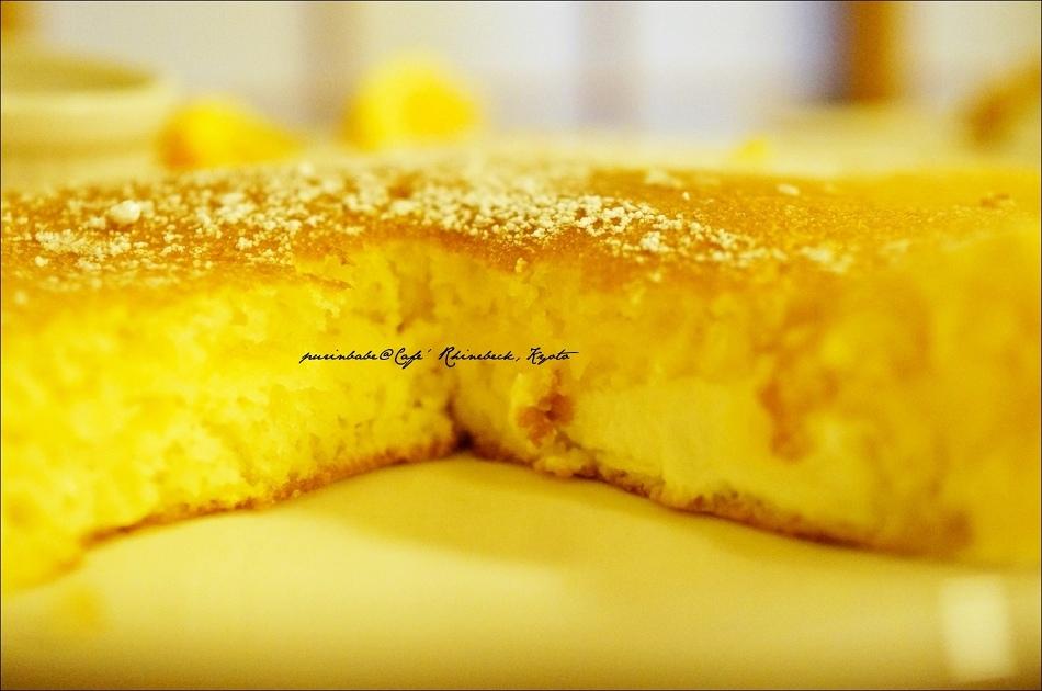24Ricotta Pancake斷面2