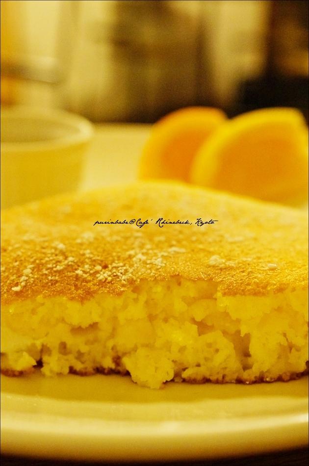 23Ricotta Pancake斷面1