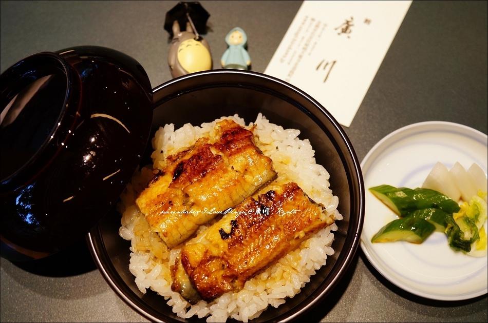 22鰻魚飯兒童版