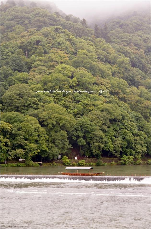 3山嵐嵐山2