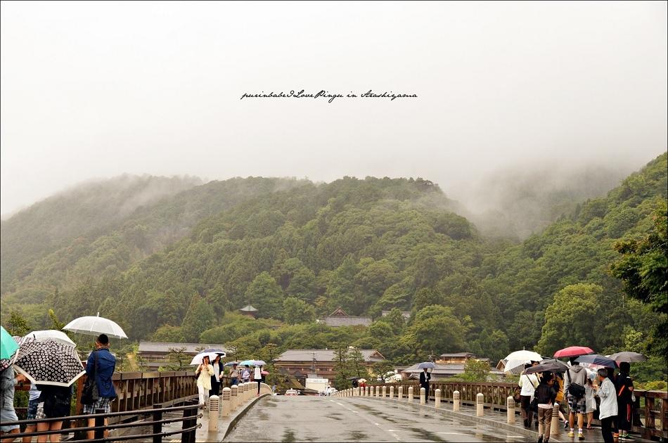 2山嵐嵐山1