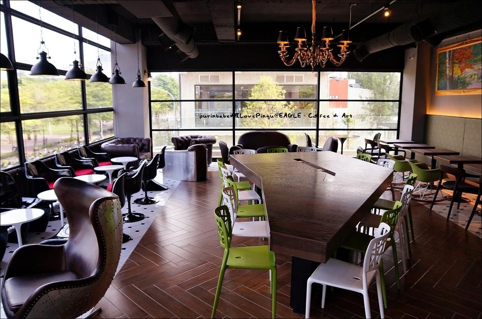18二樓用餐區二3