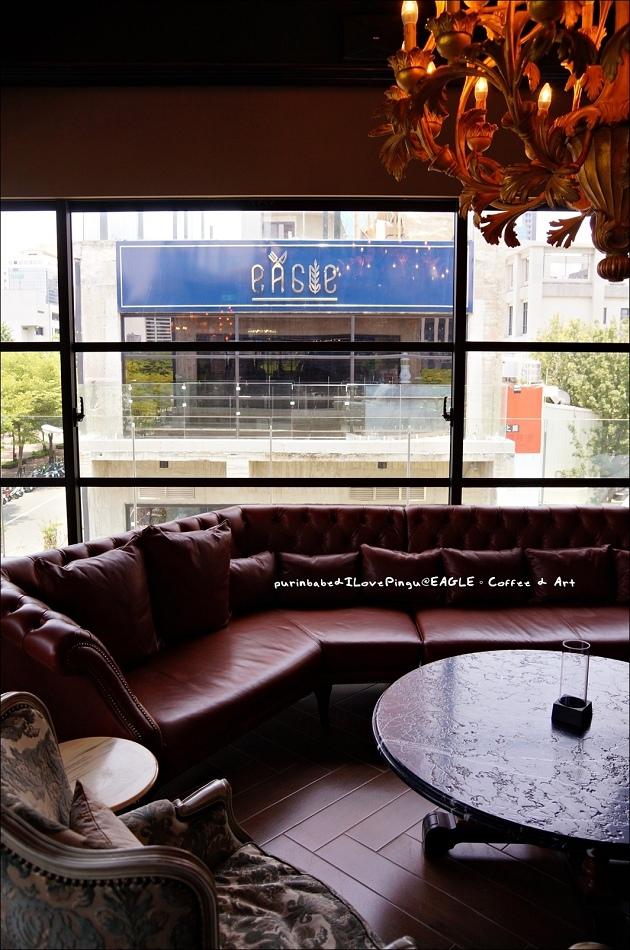 35三樓精品咖啡6