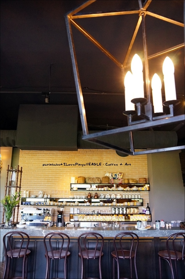 33三樓精品咖啡4