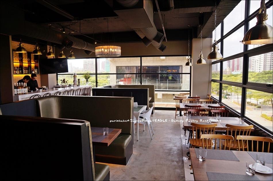 15義法餐廳用餐區二1