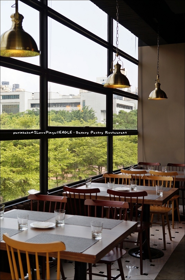 17義法餐廳用餐區二3