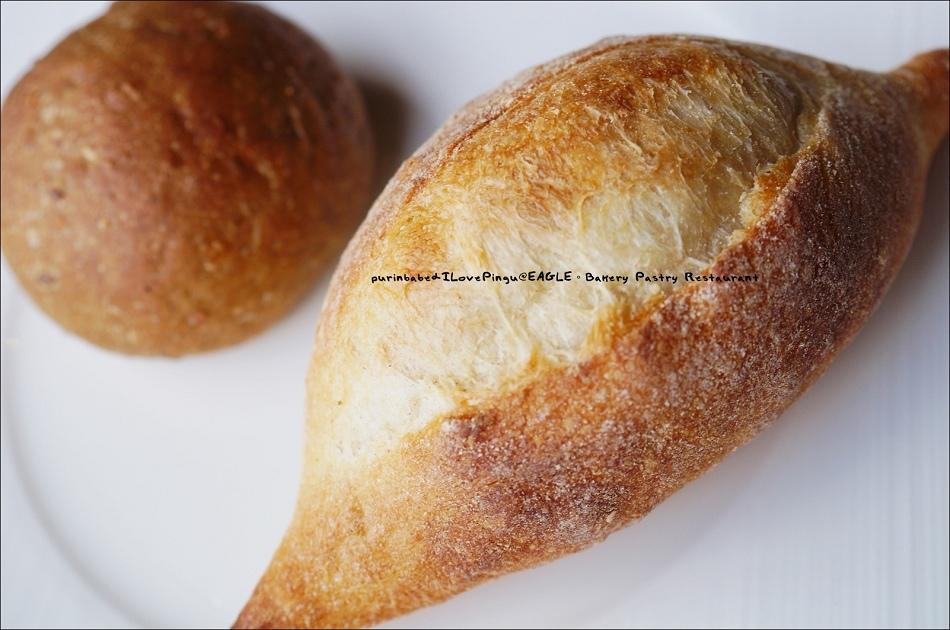 37法國小餐包 法國鼠尾麵包