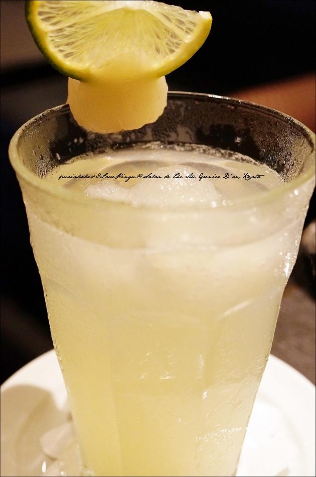 26荔枝檸檬氣泡水1