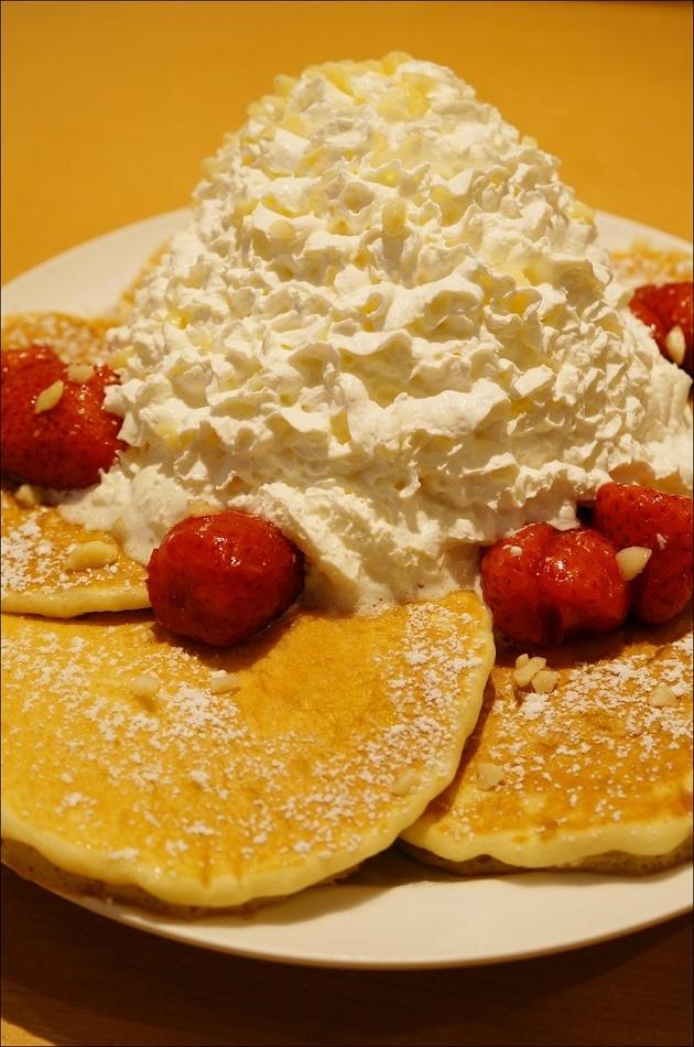 22草莓鬆餅1