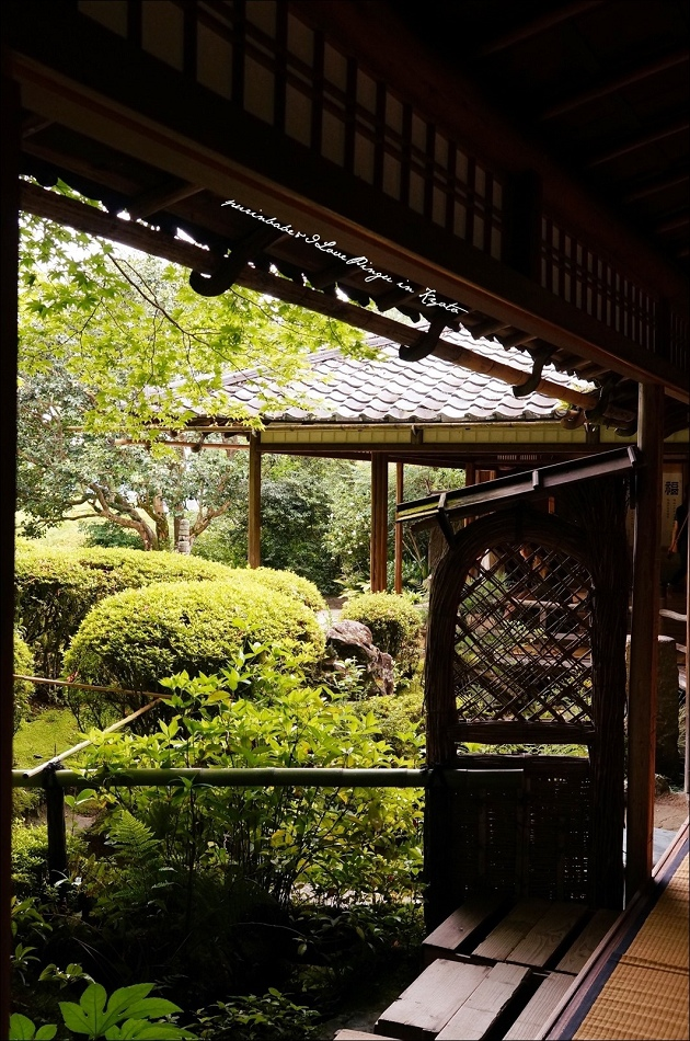 12庭園1