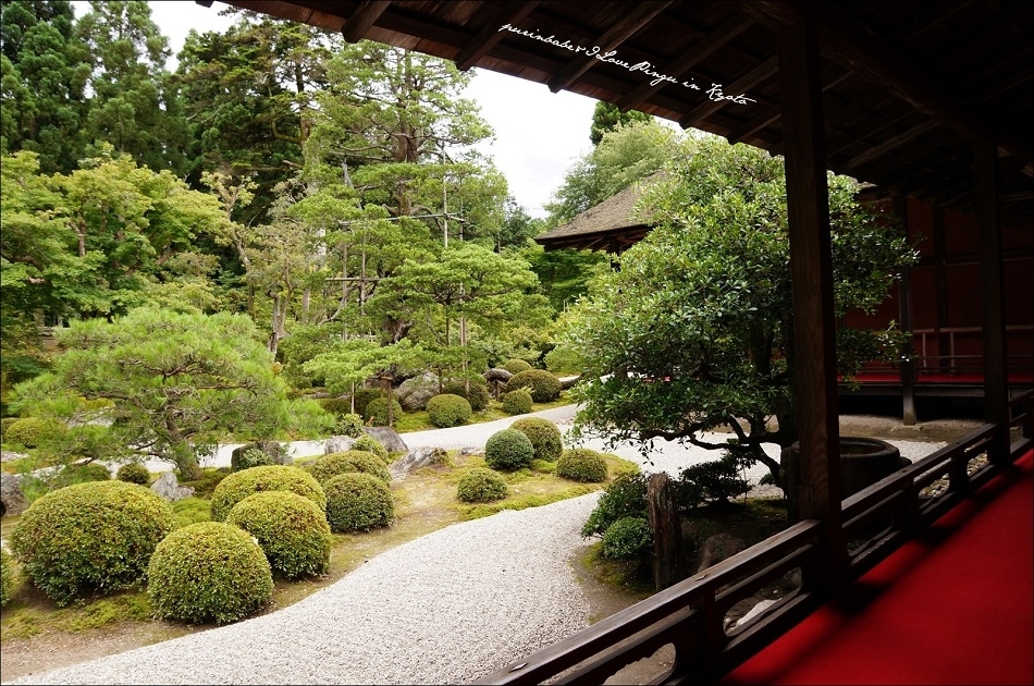 22小書院庭園4