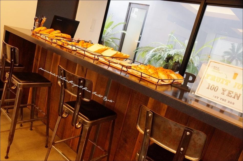14西式早餐用餐區2