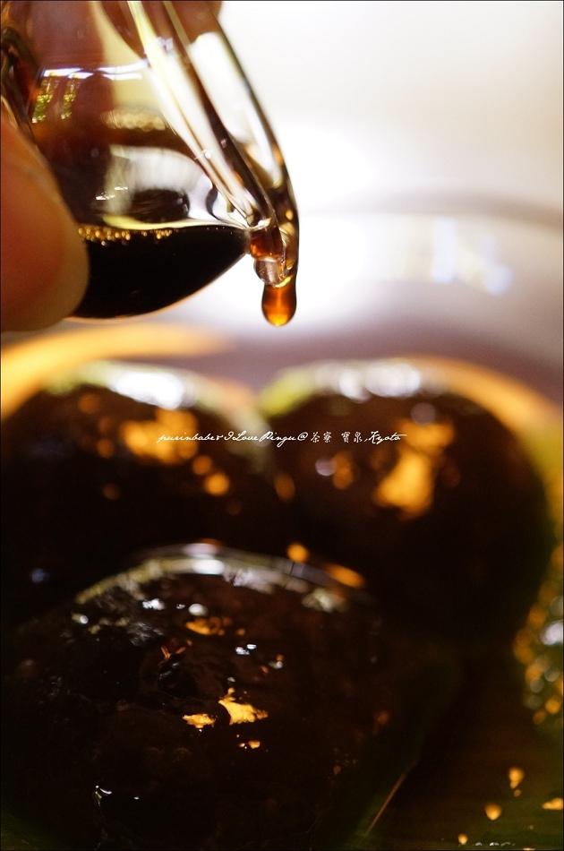 31黑糖蜜