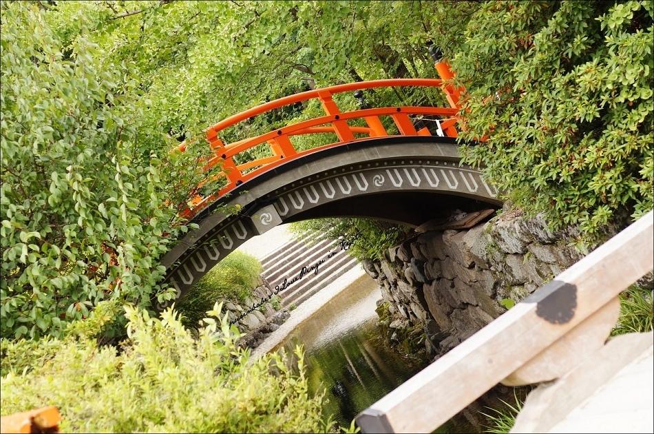 5御洗手川 輪橋