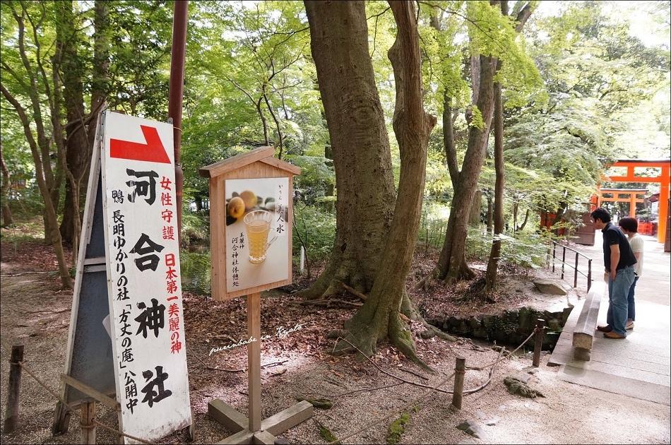 23河合神社2