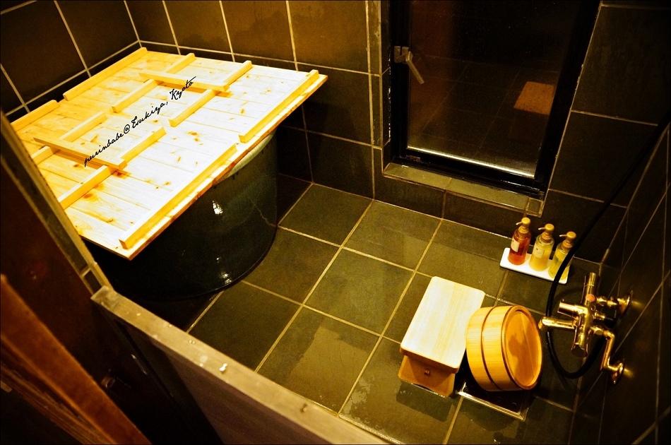 17浴室3